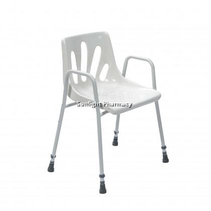 Ezylife Shower Chair FS792
