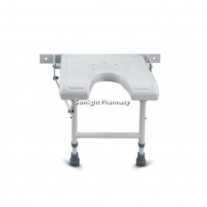 Ezylife Shower Chair FS7954
