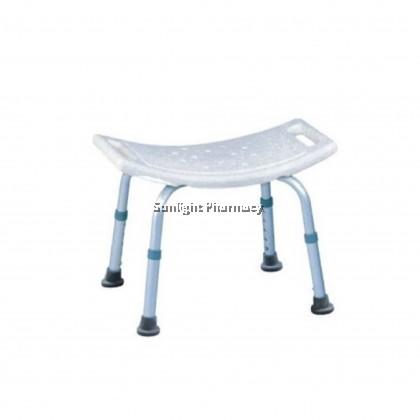 Ezylife Shower Chair FS797L