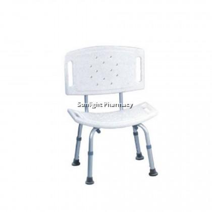 Ezylife Shower Chair FS798L